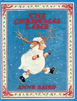 The Christmas Lamb