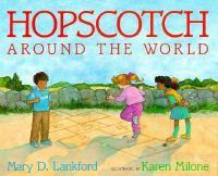 Hopscotch Around the World