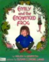 Emily and the Enchanted Frog