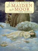 The Maiden on the Moor
