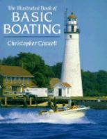 The Illustrated Book of Basic Boating