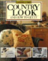 Country Living's Country Look