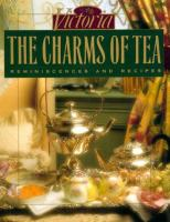 The Charms of Tea