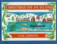Christmas on An Island
