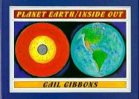 Planet Earth, Inside Out