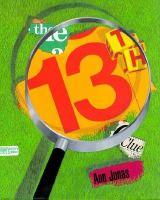 The 13th Clue