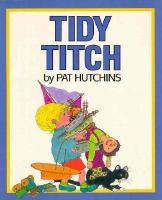 Tidy Titch