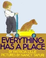Everything Has A Place