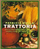 Patricia Well's Trattoria