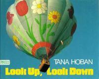 Look Up, Look Down
