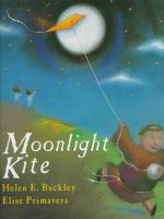 Moonlight Kite