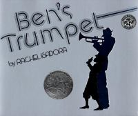 Ben's Trumpet