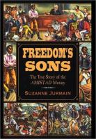 Freedom's Sons