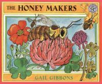 The Honey Makers