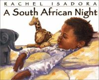 South African Night
