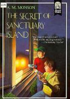 The Secret of Sanctuary Island