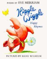 Higgle Wiggle