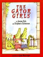 Gator Girls