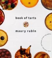 Book of Tarts