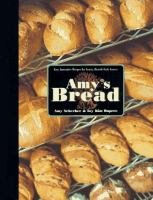 Amy's Bread