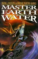 Master of Earth and Water