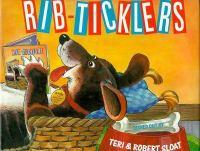 Rib-ticklers
