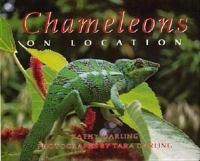Chameleons, on Location