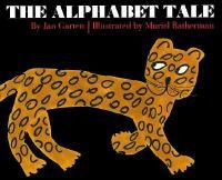The Alphabet Tale
