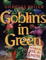 Goblins in Green