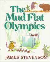 The Mud Flat Olympics