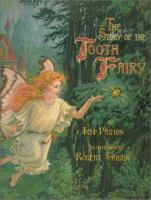 The Story of the Tooth Fairy