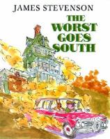 The Worst Goes South