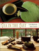 Tea in the East