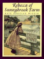 Rebecca of Sunnybrook Farm