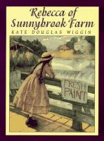 Rebecca of Sunnybrook Farm [Grose]
