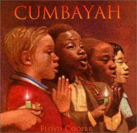 Cumbayah