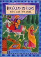 The Ocean of Story