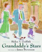 Grandaddy's Stars