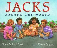 Jacks Around the World