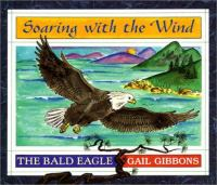 Soaring With the Wind