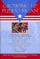 Growing up Puerto Rican