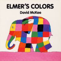 Elmer's Colors