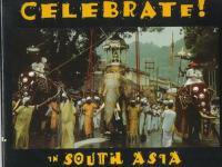 Celebrate! in South Asia