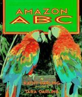 Amazon A B C