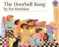 Llaman a la puerta