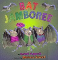 The Bat Jamboree