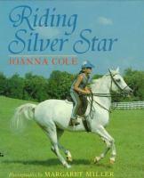 Riding Silver Star