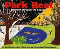 Park Beat