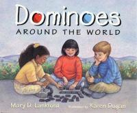 Dominoes Around the World