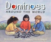 Dominoes Around the World